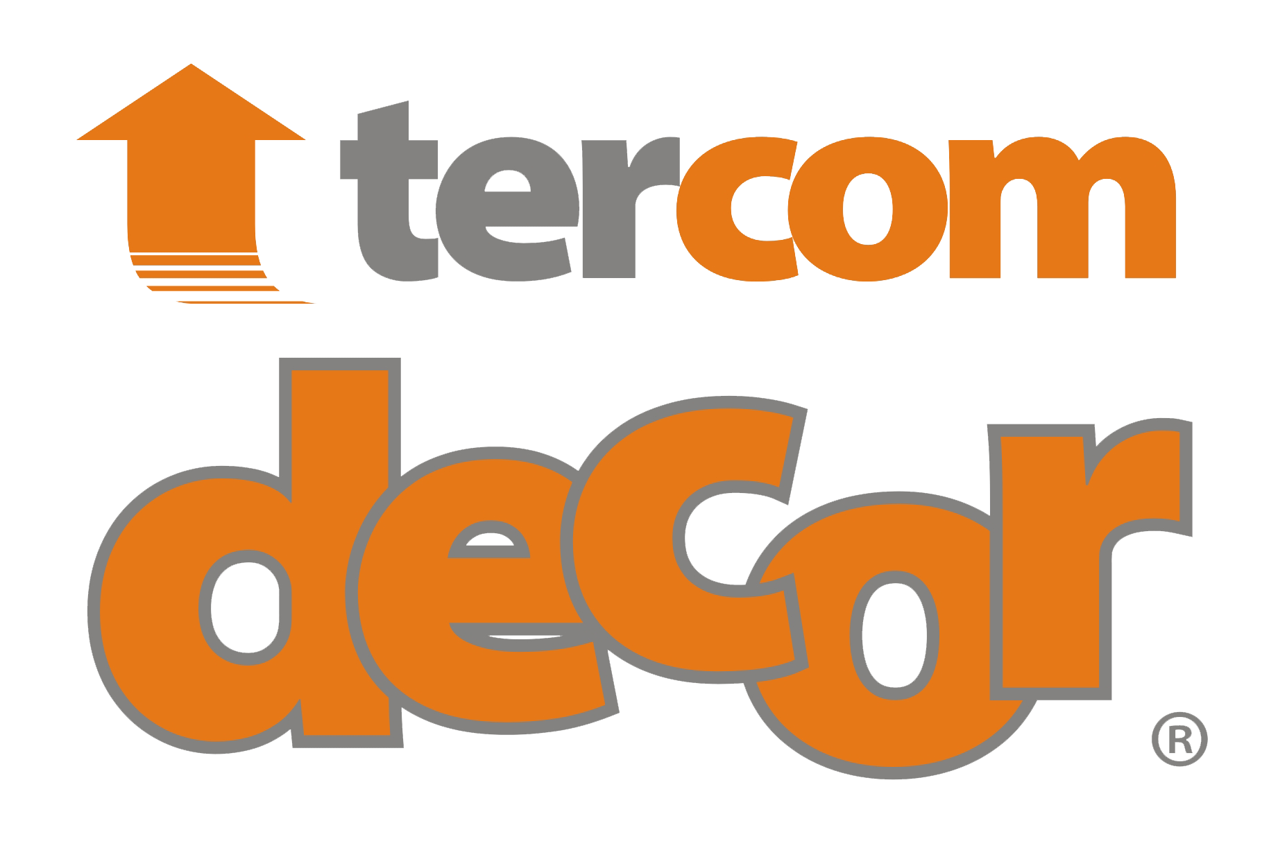 Tercomdecor